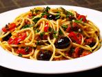 13700_metrofood-spaghetti-alla-puttanesca