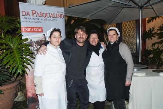 Da Pasqualino (2)
