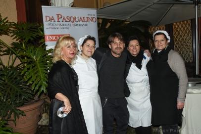 Da Pasqualino (3)