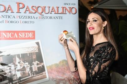 Da Pasqualino (6)