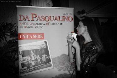 Da Pasqualino (7)