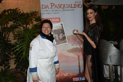 Da Pasqualino (8)